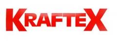 Kraftex