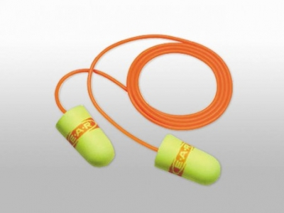 PROTECTOR AUDITIVO ENDOAURAL EARSOFT SUPERFIT