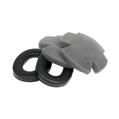 Kit De Higiene Hy51 Para Protector Auditivo H510