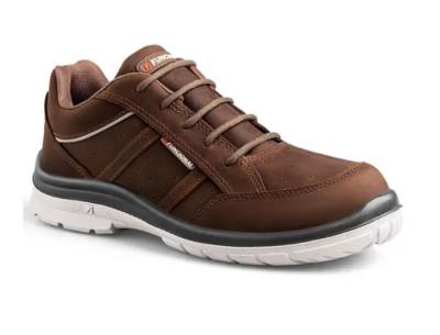 Zapato De Seguridad Funcional Horizon Ultralivianos