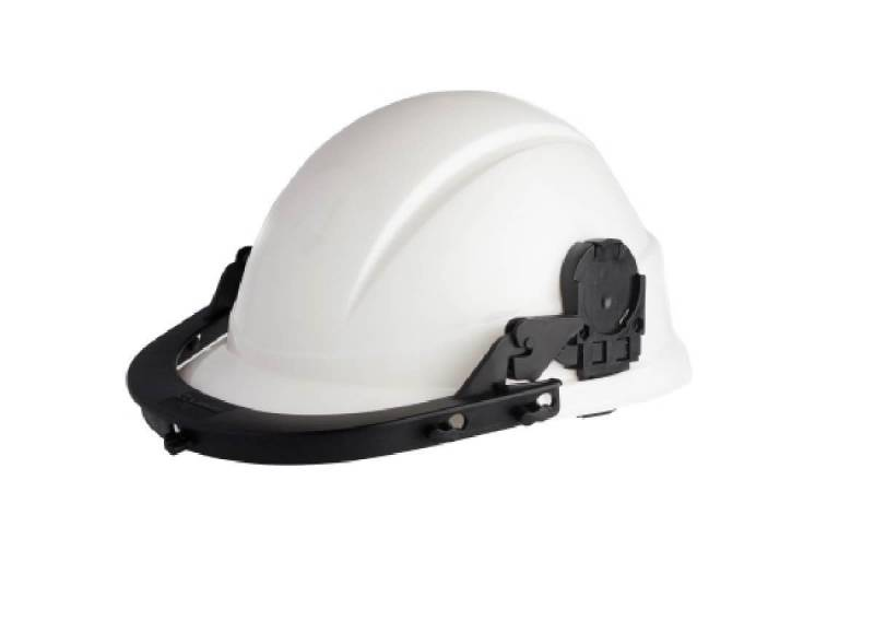 ADAPTADOR CASCO FACIAL/AUDITIVO L-300 - UNIVERSAL