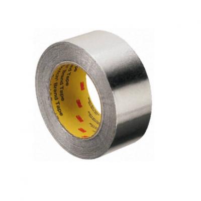 Cinta 3m De Aluminio 425 50.8mm