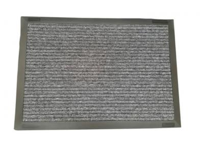 Tapete Alfombra Para Secado De Calzado- 60x40 Cm