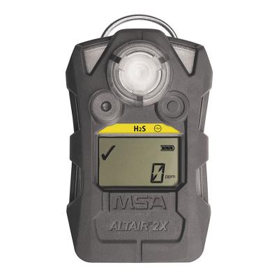 DETECTOR  DE GAS ALTAIR 2X- H2S