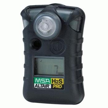Detector De Gas Altair-pro Hcn