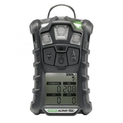 Detector Multigas Altair 4xr-big4