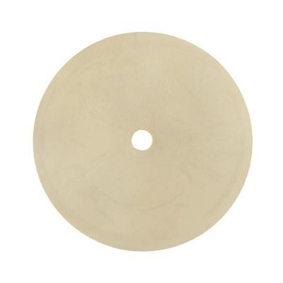 VALVULA INHALACION 6893 P/ 6800
