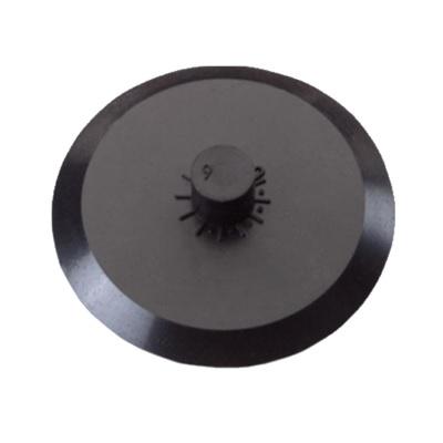 Valvula De Exhalacion P/7800-7283