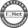 IRAM-ISO-9001_2015