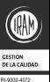 IRAM-ISO-14001_2015