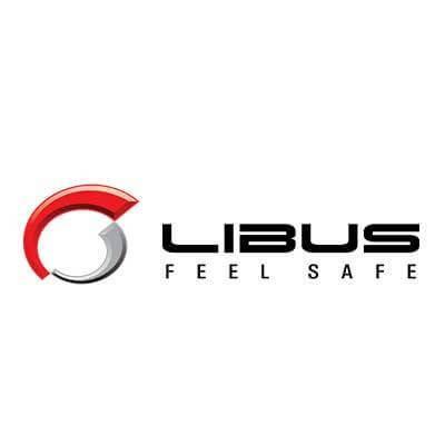 Libus